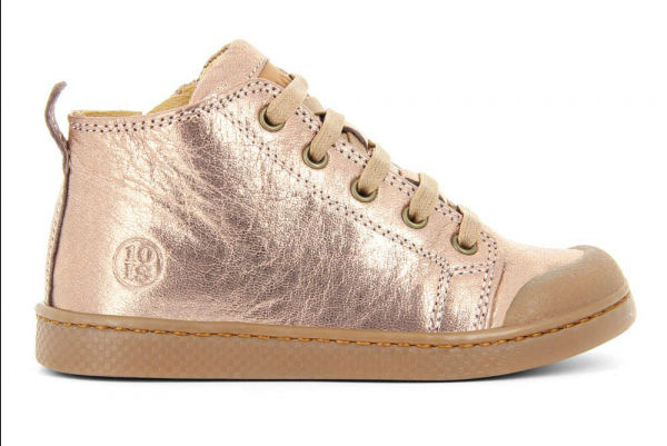 baskets-cuir-irise-lacets-zip-ten-mid-rose.png