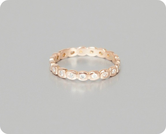 55204304993-11GD-monsieurparis-bague-01-0575-0465.jpg