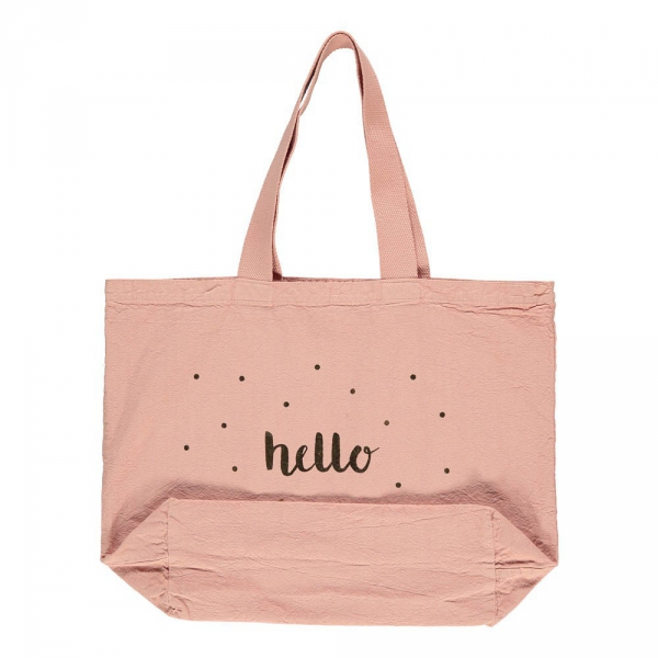 tote-bag-hello-odette-rose-pale.jpg