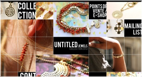 untitled jewels