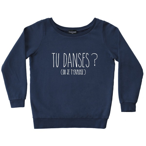 sweater-tu-danses.jpg