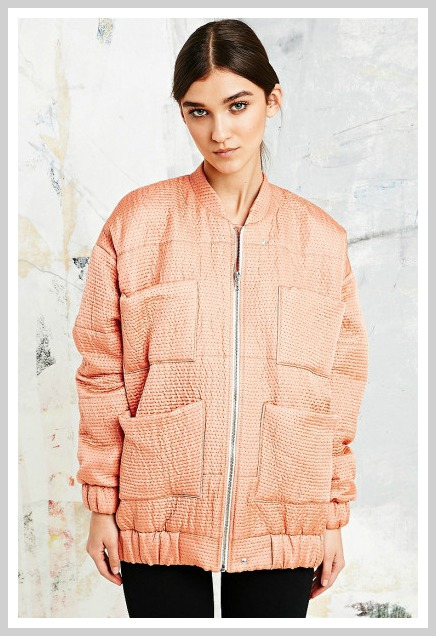 carin-wester-pink-reva-bomber-jacket-in-cream-product-1-19743265-1-580225577-normal_large_flex.jpg