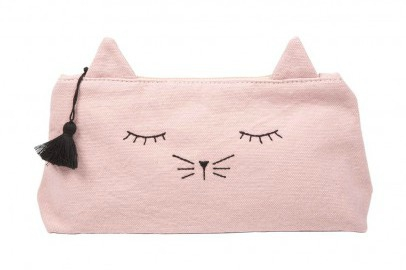 trousse-toile-chat-mine-rose-pale.jpg