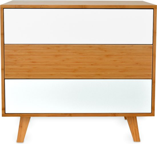 commode-design-miyo-blanc-1_550.jpg