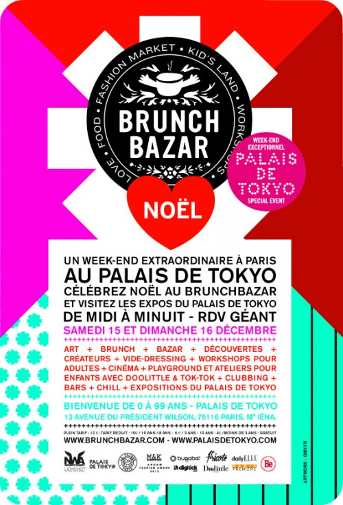 brunch-bazar.jpg