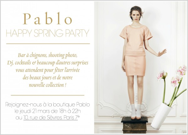 Invitation PABLO[4].jpg