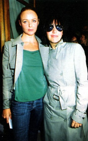 stellamccartney_sharleen_2003