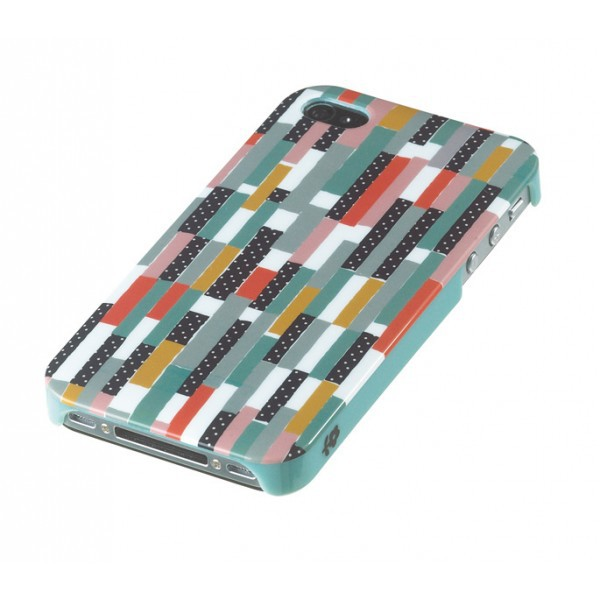 coque-iphone-4-mrmrs-clynk-geometrique.jpg