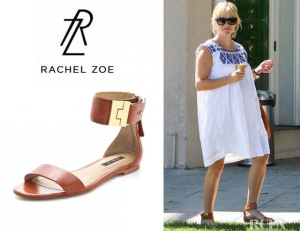 Reese-Witherspoons-Rachel-Zoe-Gladys-Flat-Sandals.jpg