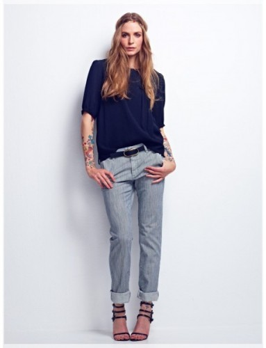 brest-top---rslack-pants---minos-belt---marcel-headband.jpg