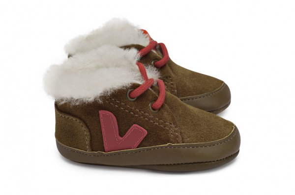 VEJA_Bébé_Camel_London_Red.jpg