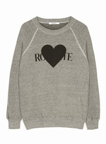 sweat-radarte-rodarte-1474174ad3.jpg