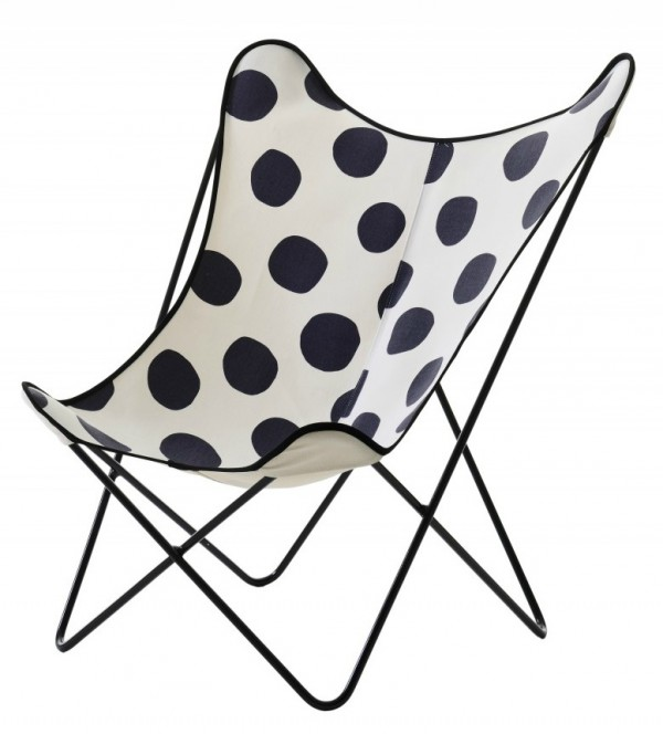 chaise-papillon-pois-black.jpg