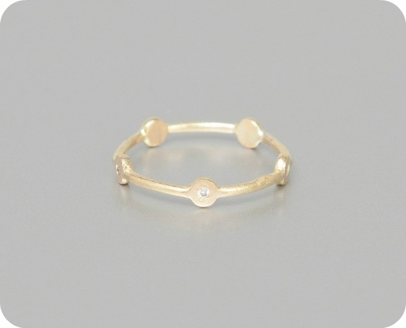55204304992-11GD-monsieurparis-bague-01-0575-0465.jpg
