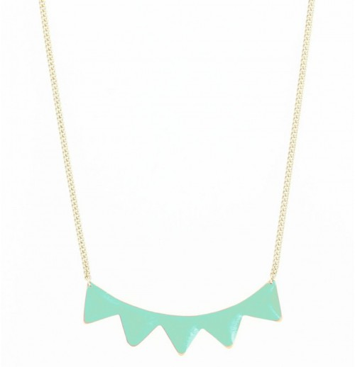 collier-triangles-laiton-email.jpg