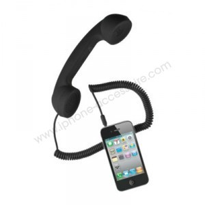 combine-telephone-moshi-moshi-iphone-pop-phone-retro.jpg