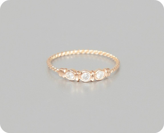55204304994-11GD-monsieurparis-bague-01-0575-0465.jpg