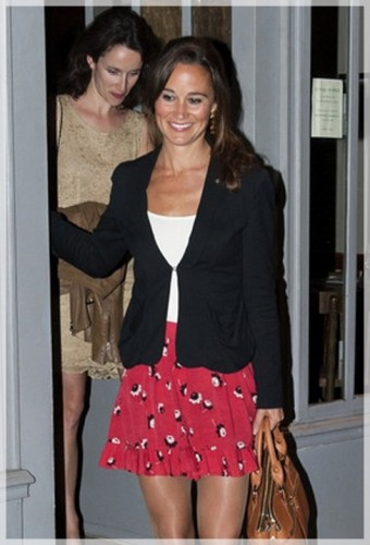Pippa-Middleton_short-ESSEC2.jpg