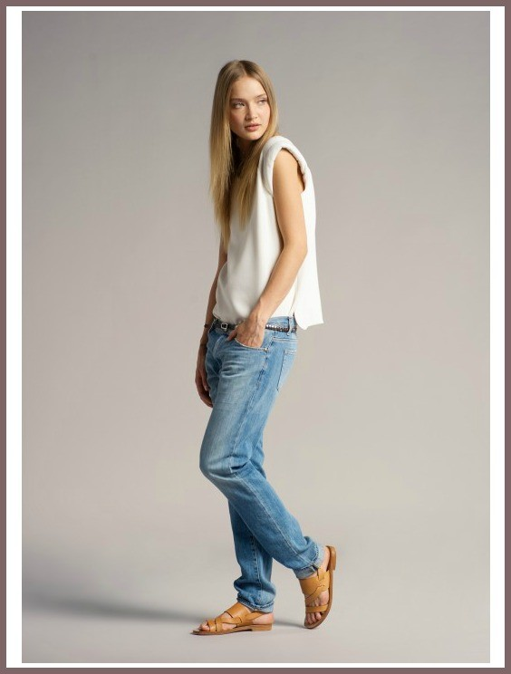 31-dulcine-top---serena-jeans---amy-belt.jpg