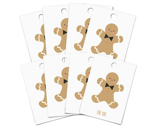 8pcs-gift-tags-gingerbread-man-720x600.jpg
