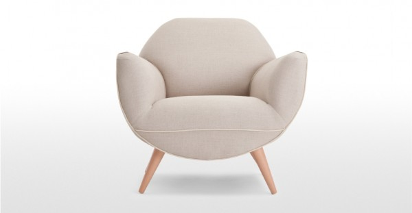 juno_armchair_grey_lightbox_8_zoom_1.jpg