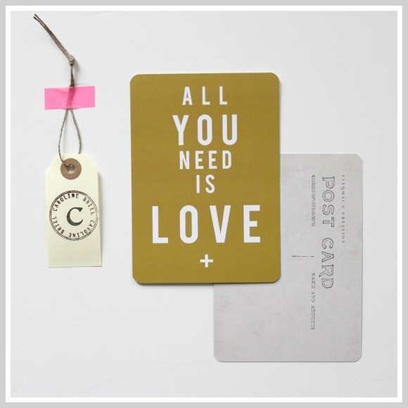 carte-allyouneed-3.jpg