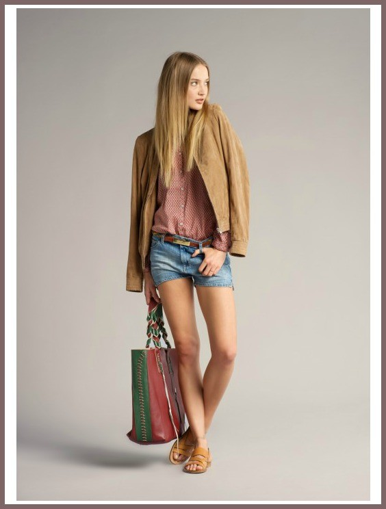 28-mathilde-jacket---rhona-blouse---sharon-shorts---peggy-belt---ditta-bag.jpg