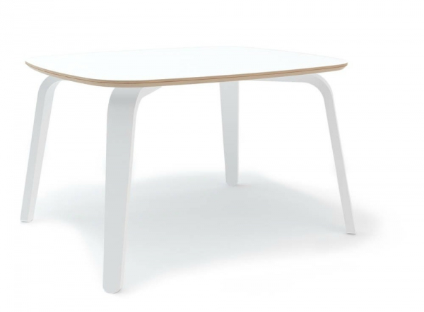 bureau-table-play-blanc.jpg