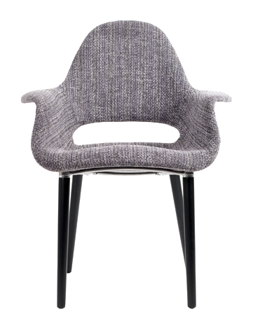 chaise-oslo-tissu-gris-z.png