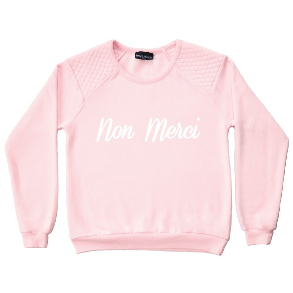 sweater-non-merci.jpg
